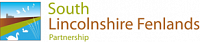 South Lincolnshire Fenlands Partnership